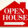 Open Houses April 25, 2010