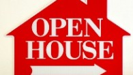 Alton, Godfrey, Jerseyville Open Houses – Sunday May 19, 2013