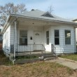 1102 W. 9th Street, Alton &#8212; $14,900