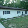 26443 Main Street, Dow &#8212; $62,000