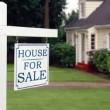 July Pending Home Sales Improve