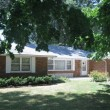 2412 Sylvan Lane, Alton &#8212;  $102,000