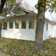 311 S. Central Ave, Wood River — $44,900