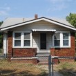 2830 Hillcrest Avenue, Alton &#8212; $35,000