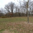 Lot 31 Oaktrail Drive, Brighton &#8212; $24,000