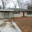 221 Old Bethalto Road, Cottage Hills —  $39,900