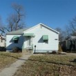 237 S. 7th Street, Wood River — $49,900
