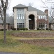4822 Shadowbrook Lane, Alton  — $750,000