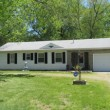 107 Archer Drive, Godfrey &#8212;  $82,000