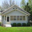 2635 Hillcrest Avenue, Alton &#8212; $81,000