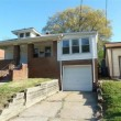 922 Danforth Road, Alton  — $64,900