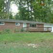 11288 Oak Drive, Godfrey —  $59,900