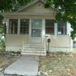 117 E. Forest Avenue, Hartford — $19,900