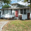 2440 Sanford Avenue, Alton — $83,000