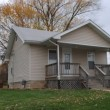 2230 N. Rodgers Avenue, Alton —  $77,500