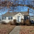 500 Tipton Avenue, Wood River —  $86,900