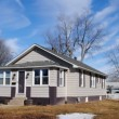 535 Spencer Street, Bethalto —  $87,900