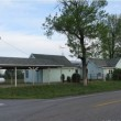 25484 Crystal Lake Road, Jerseyville — $54,900