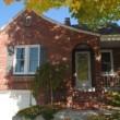 238 Maurice Street, Alton — $95,000