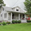 2508 Church Street, Alton —  $78,000