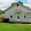 2809 Viewland Street, Alton  — $36,000