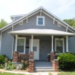 1800 Woodland Avenue, Alton — $39,900