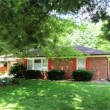 3306 Humbert Road, Alton — $79,900