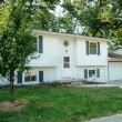 4426 Delta Queen Lane, Godfrey —  $45,000
