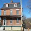 102 W. 7th Street, Alton  —  $88,000