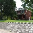 1524 State Street, Alton — $129,900