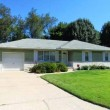 3708 Wickenhauser Avenue, Alton