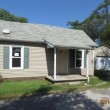 428 Church Street, East Alton —  $15,900