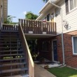 5310 Godfrey Road Unit 36, Godfrey —  $50,000