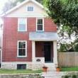 618 Langdon Street, Alton — $99,900