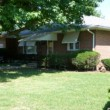 1145 Beaumont Street, Alton  — $69,000