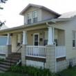 1802 Myrtle Street, Alton  —  $59,900