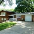 2302 Fairview Drive, Alton —  $114,000