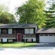 3101 Mission Road, Alton