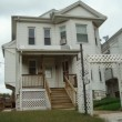410 E. 8th Street, Alton — $97,000