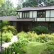 4446 Friarwood Drive, Alton — $235,000