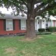 5101 Dixon Drive, Godfrey  — $135,000
