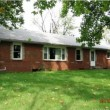 16745 Oak Rest Road, Brighton — $59,900