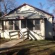 2512 Locust Avenue, Alton — $35,000