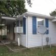 102 Sherman Street, Jerseyville —  $19,900