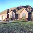 105 Lake Drive, Alton–  $350,000
