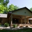 4980 Rocky Branch Road, Bethalto —  $334,900