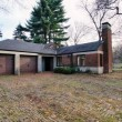 21 Pondway Drive, Alton — $199,000