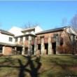 3232 Hickory Ridge Lane, Alton —  $334,900