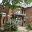420 E. Main Street, Grafton — $325,000
