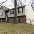 674 Chapman Street, Edwardsville —  $179,900